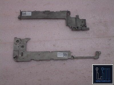 Dell OEM Latitude E5420 Left-Side Chassis Support Bracket - P14CT - NRG89 w/ 1 Year Warranty