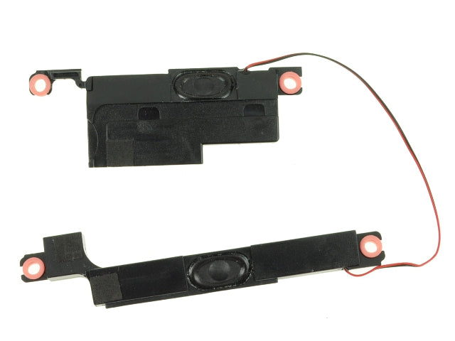 For Dell OEM Inspiron 15R (5521 / 5537) / 15 (3521 / 3537) / Latitude 3540 Replacement Speakers Left and Right P07CN