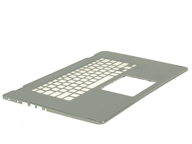 For Dell OEM Inspiron 15 (7558 / 7568) Palmrest Assembly - PDHJ2