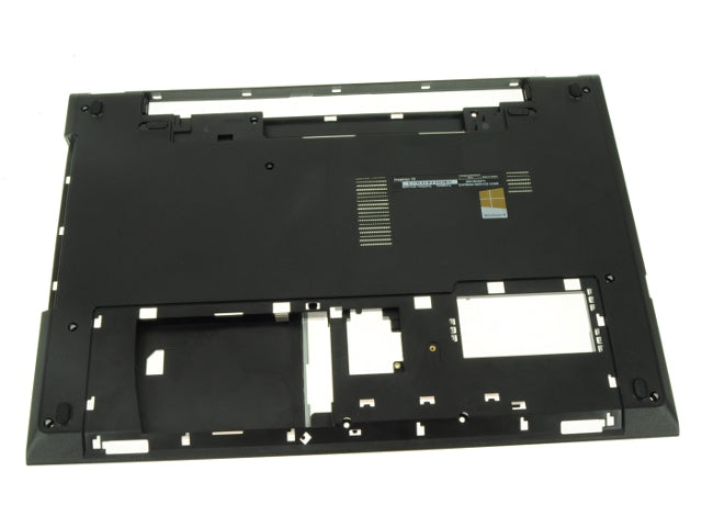 Dell OEM Inspiron 15 (3541 / 3542 / 3543) Laptop Base Bottom Cover Assembly - PKM2X