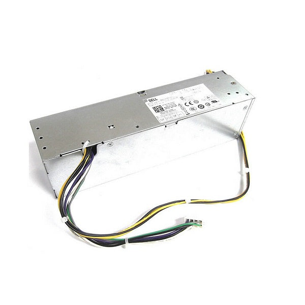 Brand New 255W Power Supply R7PPW For OPTIPLEX 7020 9020 PRECISION T1700
