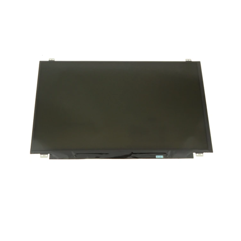 "New Dell OEM Inspiron 15 (7537) 15.6"" WXGAHD LCD LED Widescreen - Glossy - PT8JP 0PT8JP CN-0PT8JP"