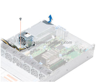 Dell VKDD2 0VKDD2 495W Power Supply for PowerEdge R7415 R7425