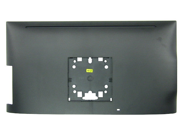 For Dell OEM Optiplex 3240 / 7440 All-In-One Back Cover - R0TTX