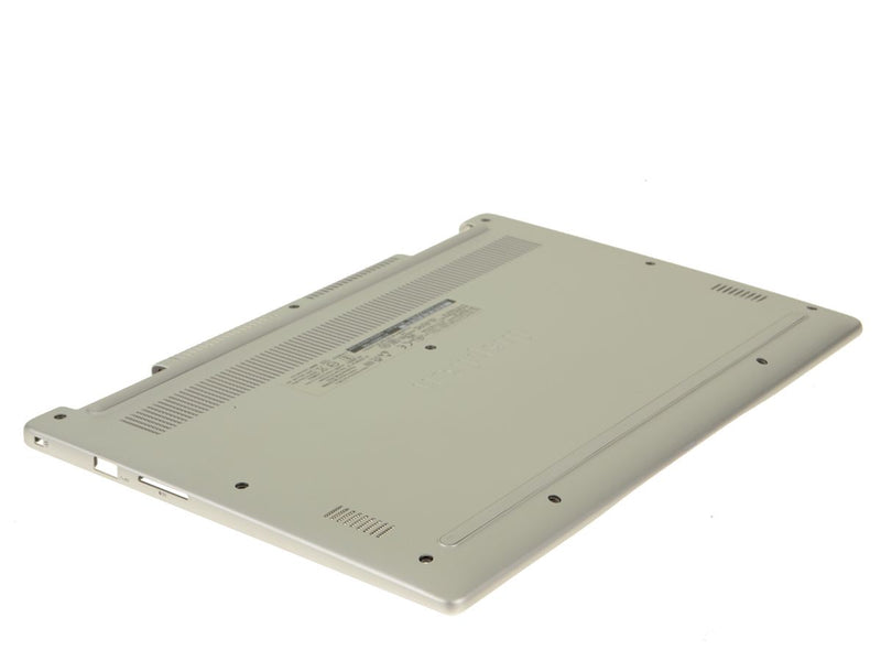 Dell OEM Inspiron 13 (7370) Bottom Base Cover Assembly - R58VX