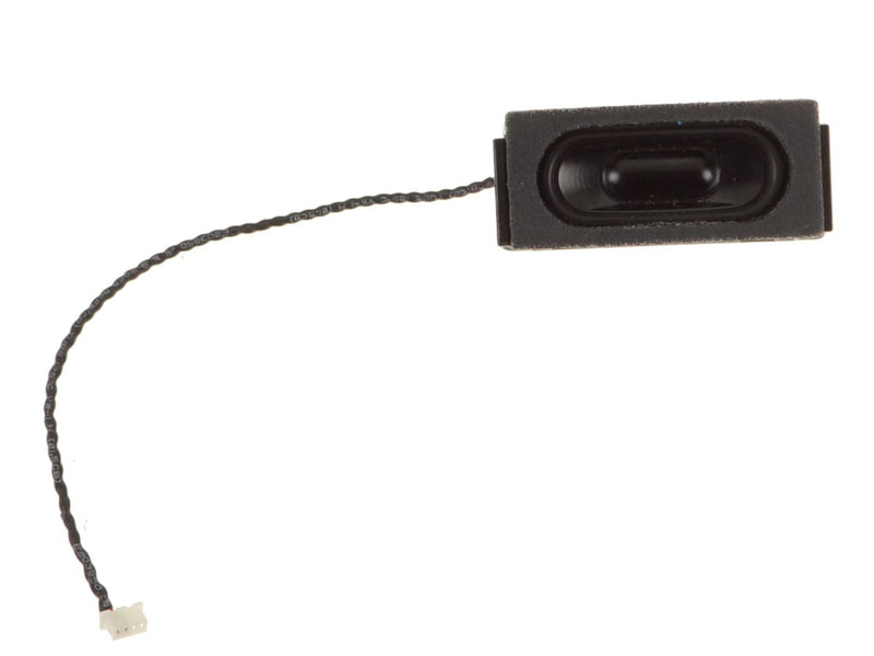 For Dell OEM Latitude 14 Rugged Extreme (7404) Replacement Speaker - RDFKM