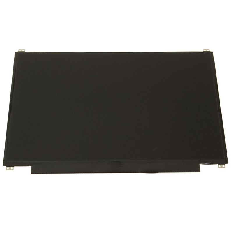 For LED Screen for Dell Inspiron 15-5559 KWH3G 0KWH3G CN-0KWH3G LP156WF7(SP)(A1) Durable and Tough LCD Screen