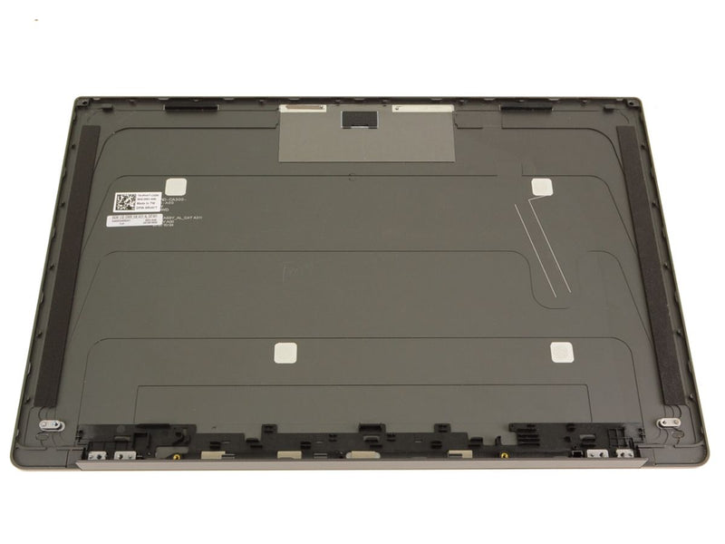 "Dell OEM Latitude 7490 14"" LCD Back Cover Lid Assembly for Touchscreen and 3MM Camera - RV4YT - 9N9WD"