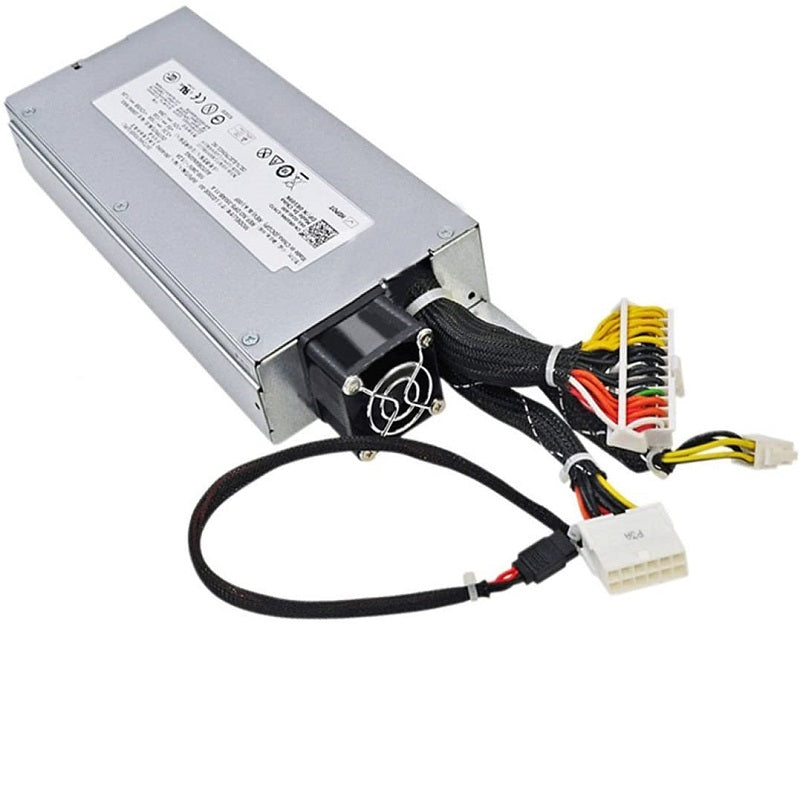 350W Power Supply for Dell PowerEdge R310 PowerVault NX3500 PS-4351-1D-LF - 0T134K R109K