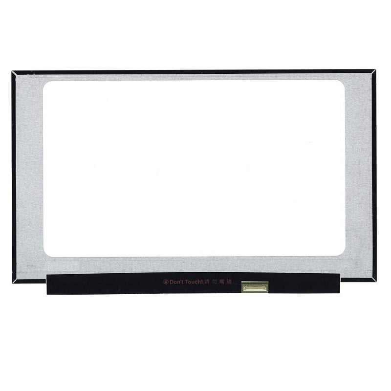 "For Dell Vostro 5590/5581/7590 15.6"" FHD LCD LED Widescreen - Matte - T1WD3"