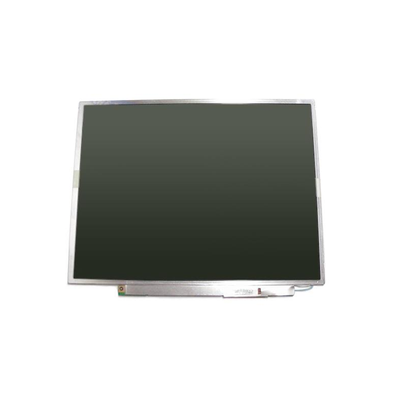 "Dell OEM Latitude D400 D410 12.1"" LCD Screen Display - T5135"