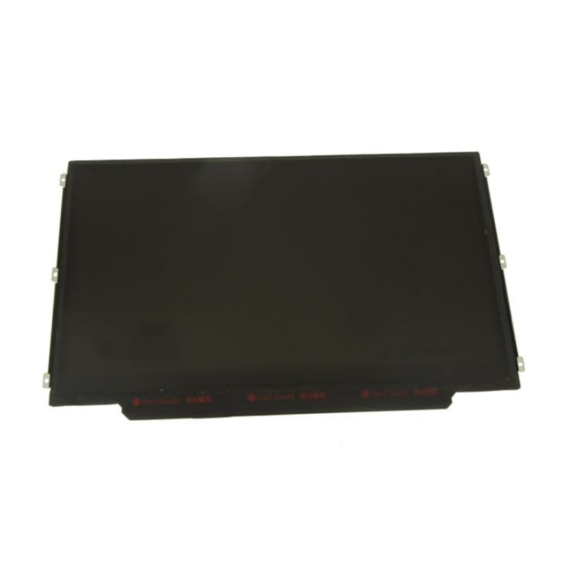 "For Dell OEM Latitude E7250/ E5250 / E7240 12.5"" WXGAHD LCD Widescreen - Matte - T6T7K"