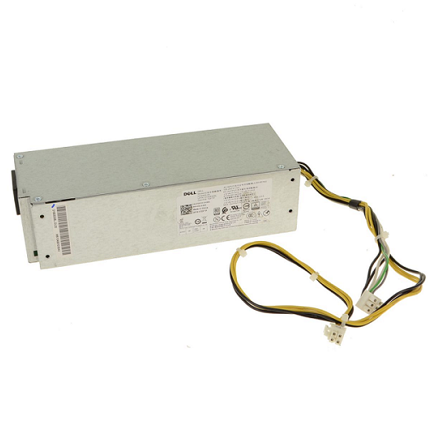 Dell TDFTP 0TDFTP 180W Power Supply for Optiplex 7050