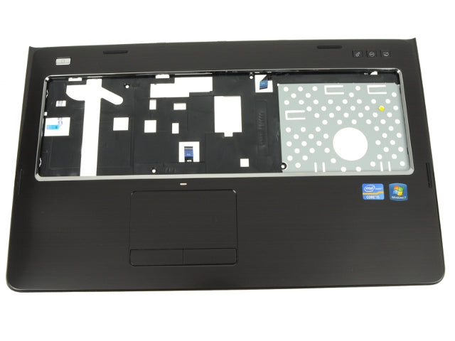 For Dell OEM Inspiron N7110 Palmrest Touchpad Assembly - TT6F7