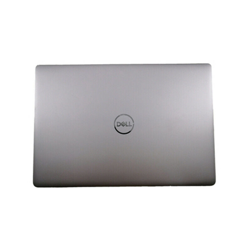 LCD Rear Cover Top Screen Case For Dell Inspiron 5580 5588 0TVPMH TVPMH