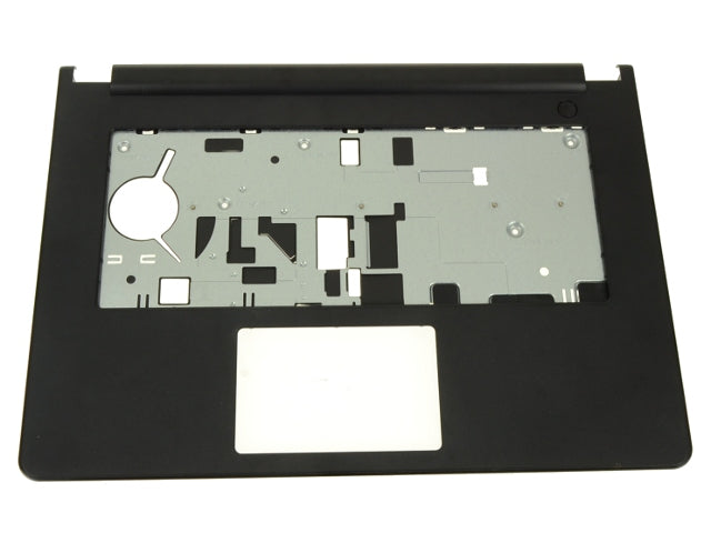 For Dell OEM Inspiron 14 (3452) Palmrest Assembly - TVT5R