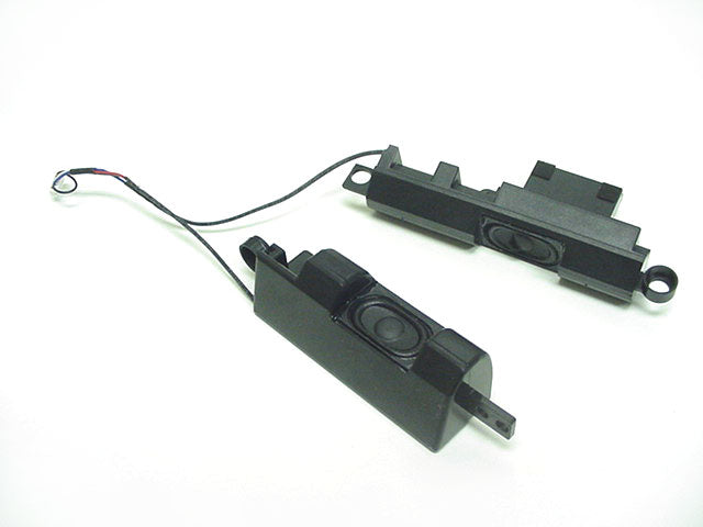 For Dell OEM Inspiron 1720 / 1721 Replacement Speakers