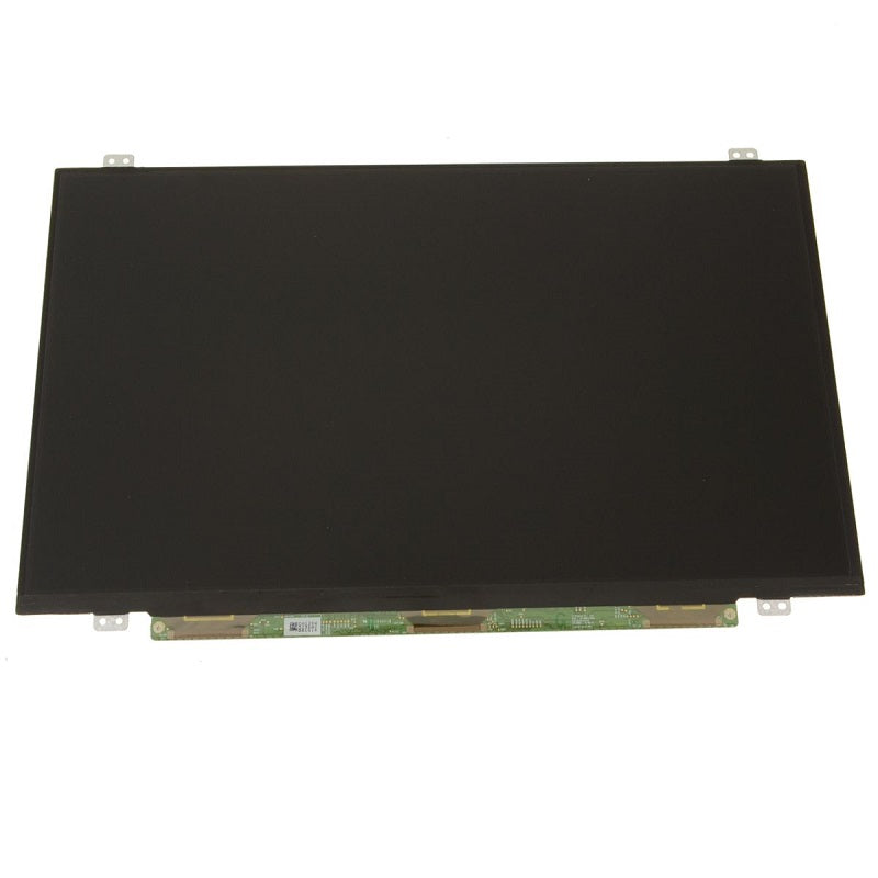 "For Dell OEM Inspiron 15 (5570 / 5575) 15.6"" Touchscreen FHD LCD Widescreen - OTP Touchscreen - FNDC6"