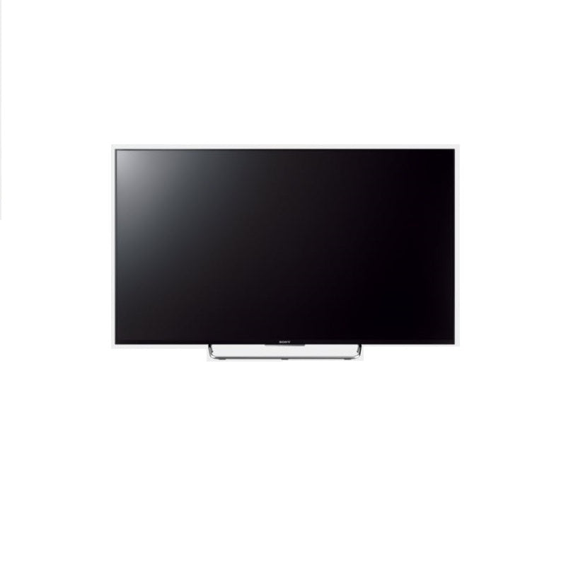 "LCD IN-CELL PANEL T500HVN08.5 O/C 50"" AUO OCL_A50F150 For Sony V500FWME02"