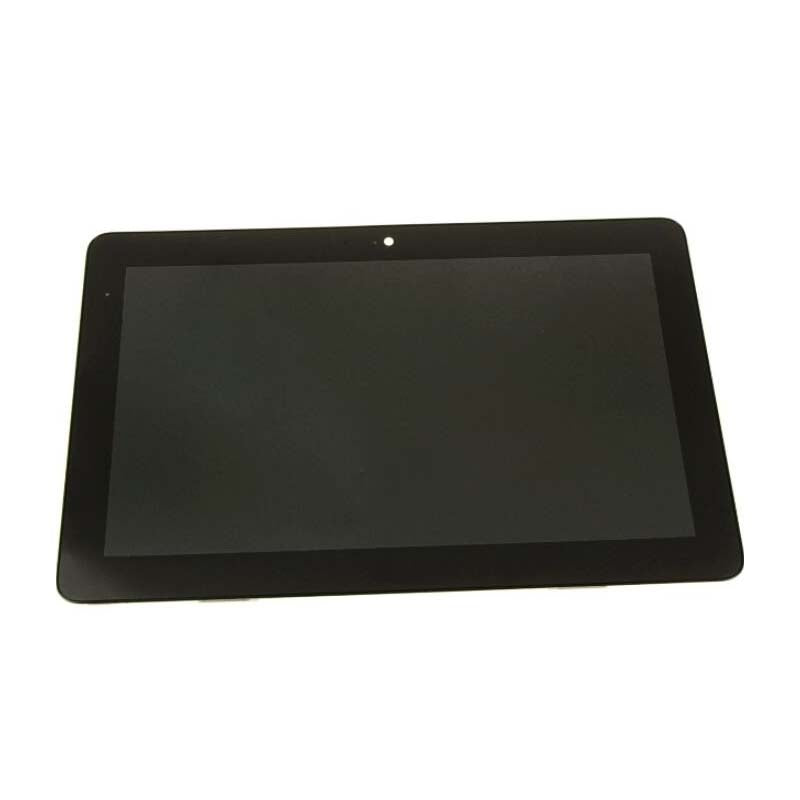 "New Dell OEM Venue 11 Pro (5130) Tablet 10.8"" Touchscreen LED LCD Screen Display Assembly - FHD - V4TTN"