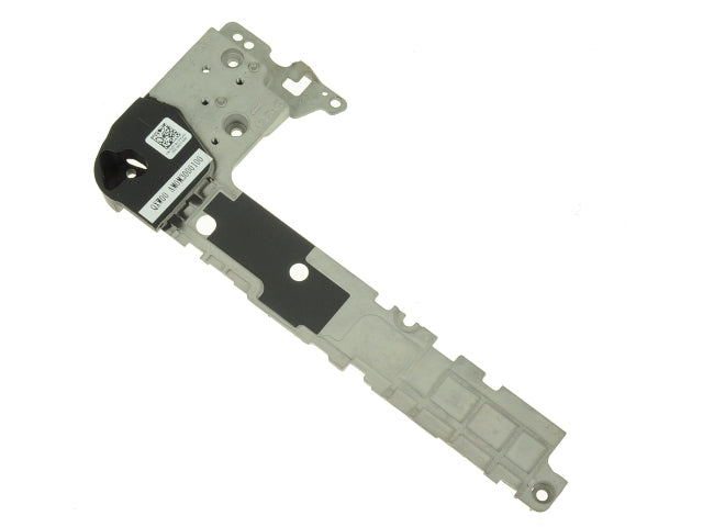 For Dell OEM Latitude E5430 Left-Side Support Bracket - V7T4V w/ 1 Year Warranty