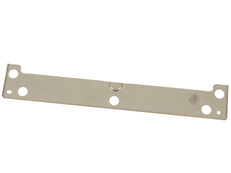 Dell OEM Inspiron 17 (7778 / 7779) Support Bracket for Touchpad - V7YNH w/ 1 Year Warranty