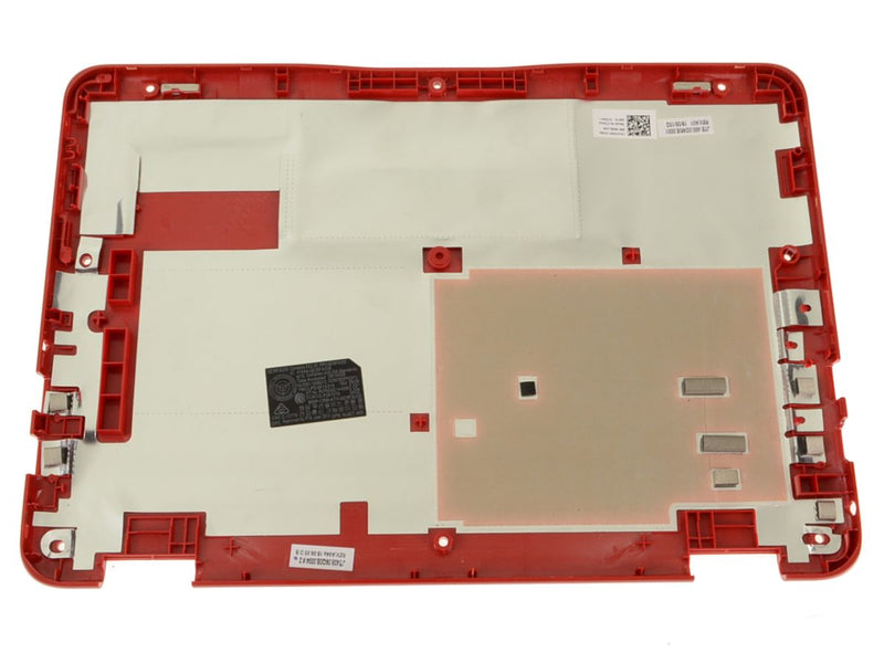 Bottom Base Cover Assembly for Dell OEM Inspiron 11 (3185) 2-in-1 - VF00V