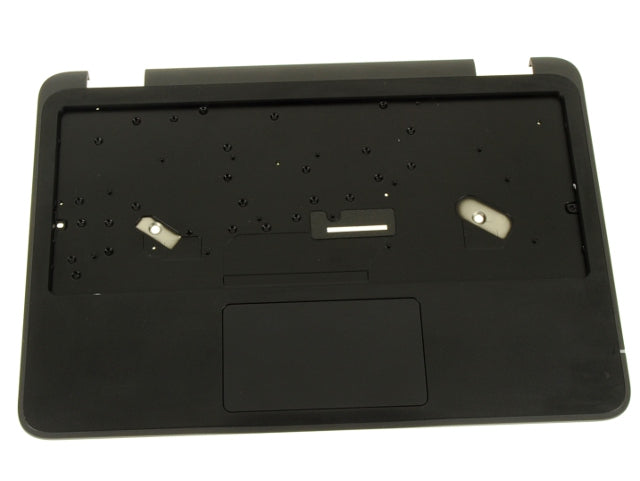 OEM Chromebook 11 (3180) Palmrest Touchpad Assembly  for Dell - VK0VC