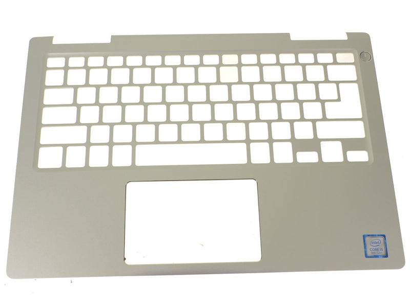 Dell OEM Inspiron 13 (7370) Palmrest Assembly - NTP - VX4F8