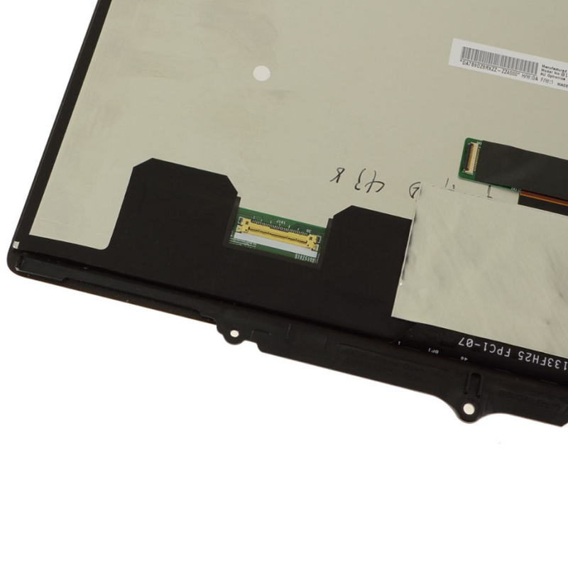 "[ Wholesaling ] 13.3"" Touchscreen LED LCD Screen Display Assembly For Dell OEM Latitude 7390 2-in-1 / 7389 2-in-1 FHD - VYDRG 0VYDRG CN-0VYDRG"