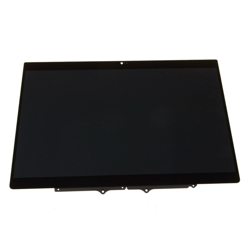 "13.3"" Touchscreen LED LCD Screen Display Assembly For Dell OEM Latitude 7390 2-in-1 / 7389 2-in-1 FHD - VYDRG 0VYDRG CN-0VYDRG"