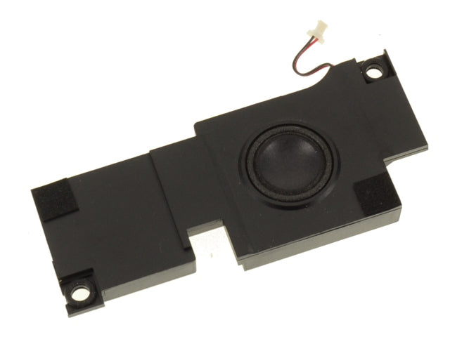 Alienware 17 R3 Subwoofer Speaker Assembly - W4C4K