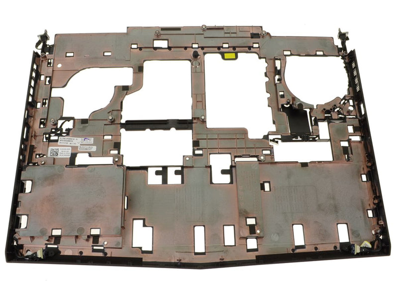 Alienware 15 R3 Laptop Bottom Base Cover Assembly - W4HRX