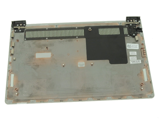 Bottom Base Cover Assembly for Dell OEM Inspiron 11 3137 3135 3138 - W6N7X