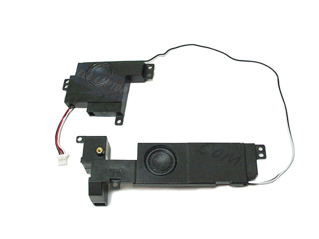 For Dell OEM Studio 1555 1557 1558 Replacement Speakers - W948J