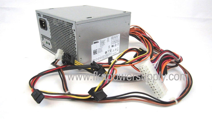 Dell WC1T4 0WC1T4 460W MT Power Supply for XPS 8930 – FKA