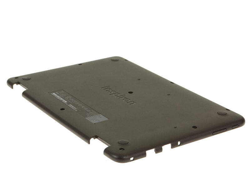 Bottom Base Cover Assembly for Dell OEM Inspiron 11 (3185) 2-in-1 - WM90N