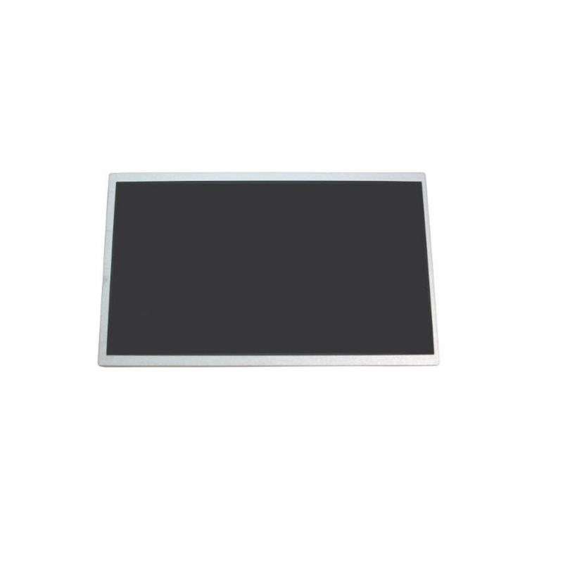 "New Dell OEM Inspiron Mini 12 (1210) / Vostro 1220 12.1"" WXGA CCFL LCD Screen Display Glossy - X332G"