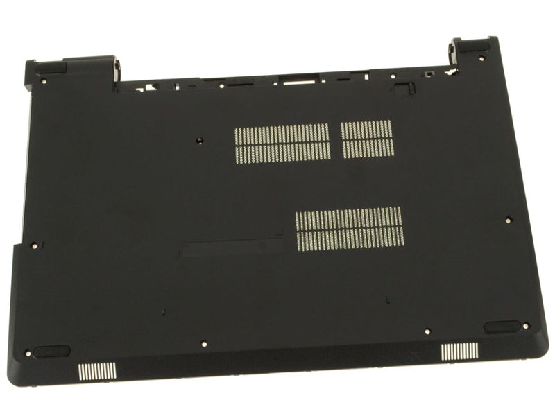 For Dell OEM Inspiron 15 (3565 / 3567) Laptop Base Bottom Cover Assembly - X3VRG
