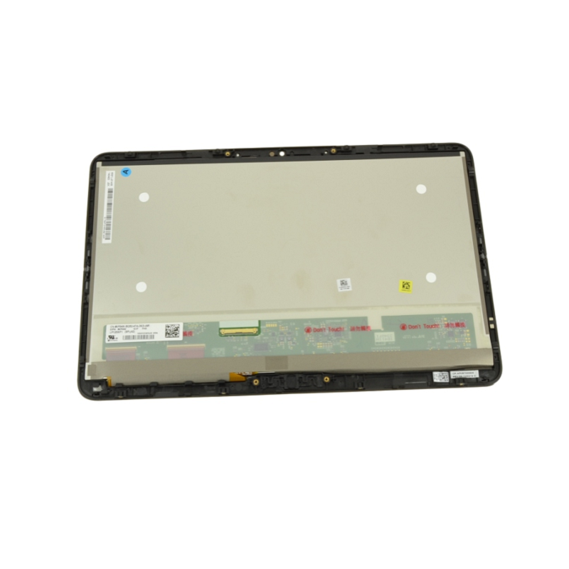 "For Dell OEM XPS 12 (9Q33) 12.5"" LCD Screen Display with Digitizer - WV501 - X9JK9"