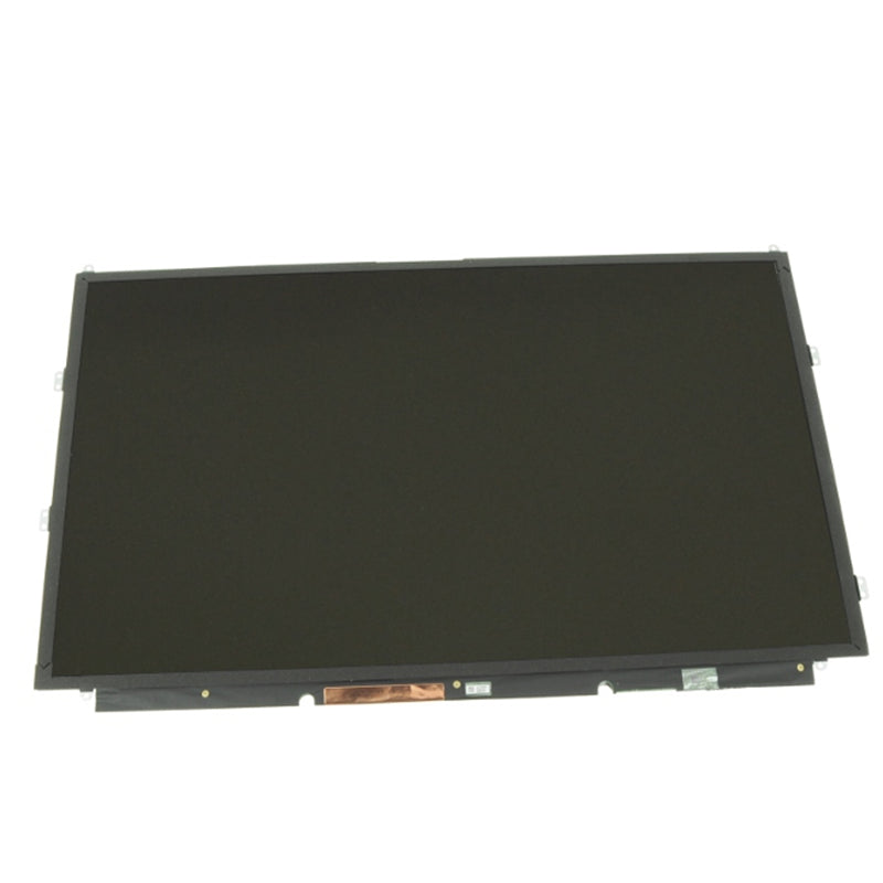 "For Laptop FHD LED LCD Screen 18.4"" for Dell Alienware 18 R1 XJY7J 0XJY7J CN-0XJY7J LTM184HL01 Affordable LCD Screen"