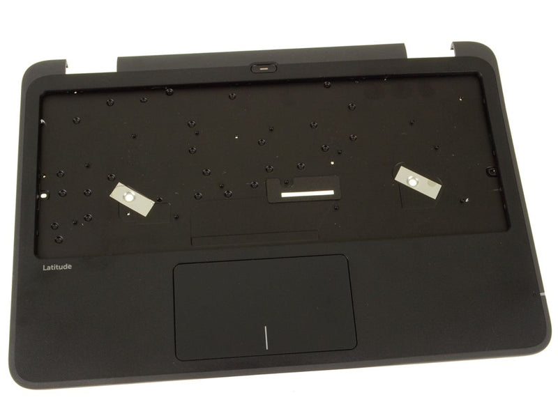 For Dell OEM Latitude 3180 Palmrest Touchpad Assembly - XTMTG