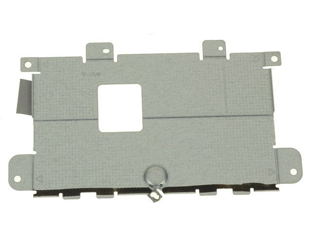 For Dell OEM Inspiron 13 (7347 / 7348 / 7352 / 7359) Support Bracket for Touchpad - XVY5G w/ 1 Year Warranty