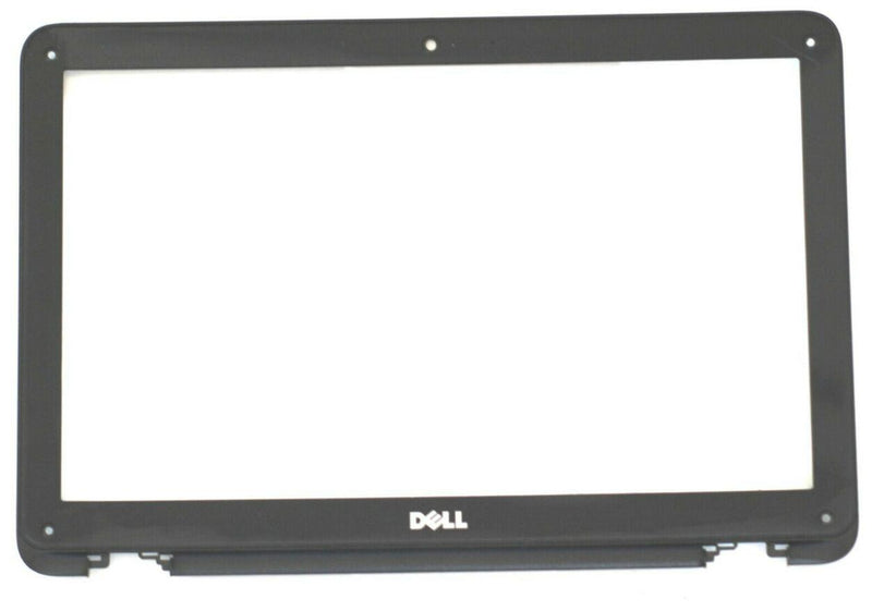 For NEW Dell 11 3180 Chromebook LCD Bezel, Touch-Version XRY9G
