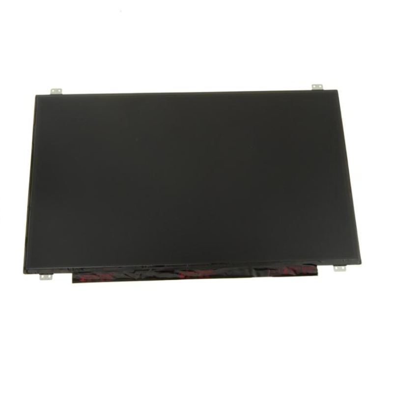 New Dell OEM Alienware 17 R4 / Inspiron 17 (5767) 17.3 FHD (1080p) EDP LCD Widescreen Matte - Y147T