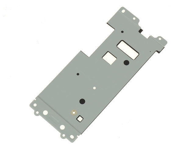For Dell OEM Inspiron 15 (7547) Keyboard Support Bracket - Y18V0 w/ 1 Year Warranty