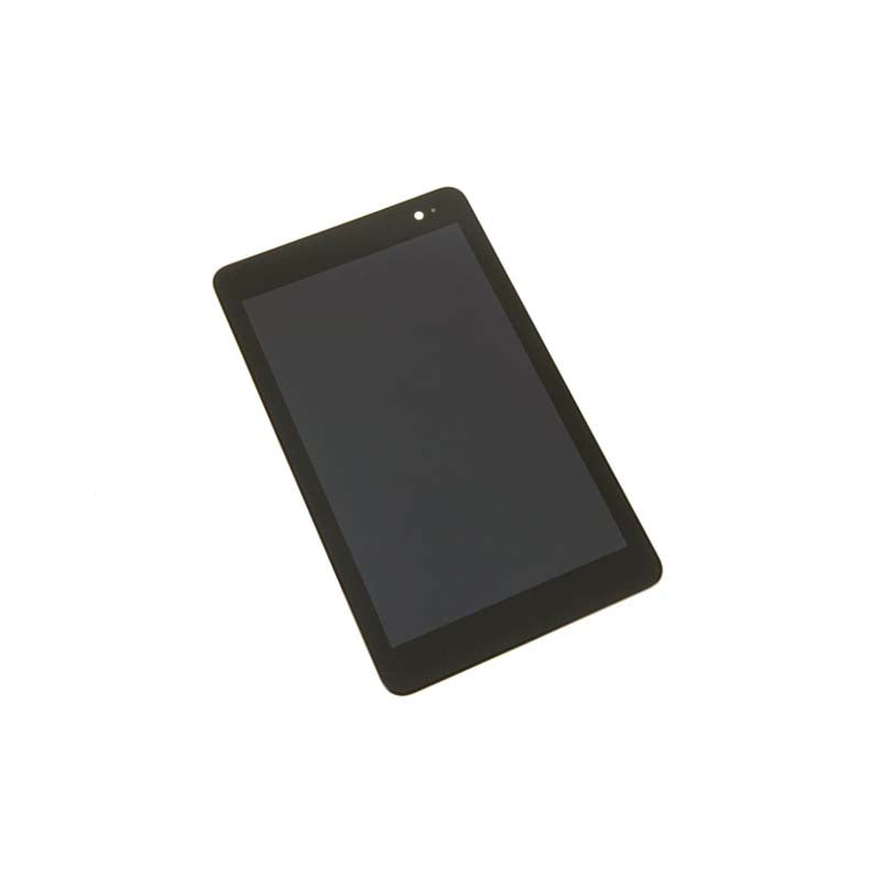 New Dell OEM Venue 8 Pro (3845) Tablet Touchscreen WXGA LED LCD Screen Display Assembly - Y3J89