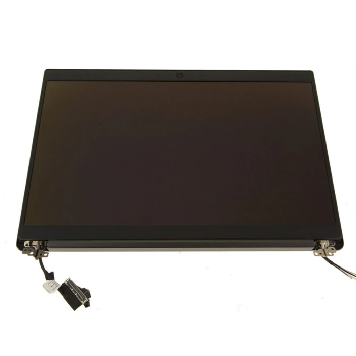 "13.3"" FHD LCD LED Widescreen Complete Assembly for Dell OEM Latitude 7380 - NTS - Y3K0Y 0Y3K0Y CN-0Y3K0Y"