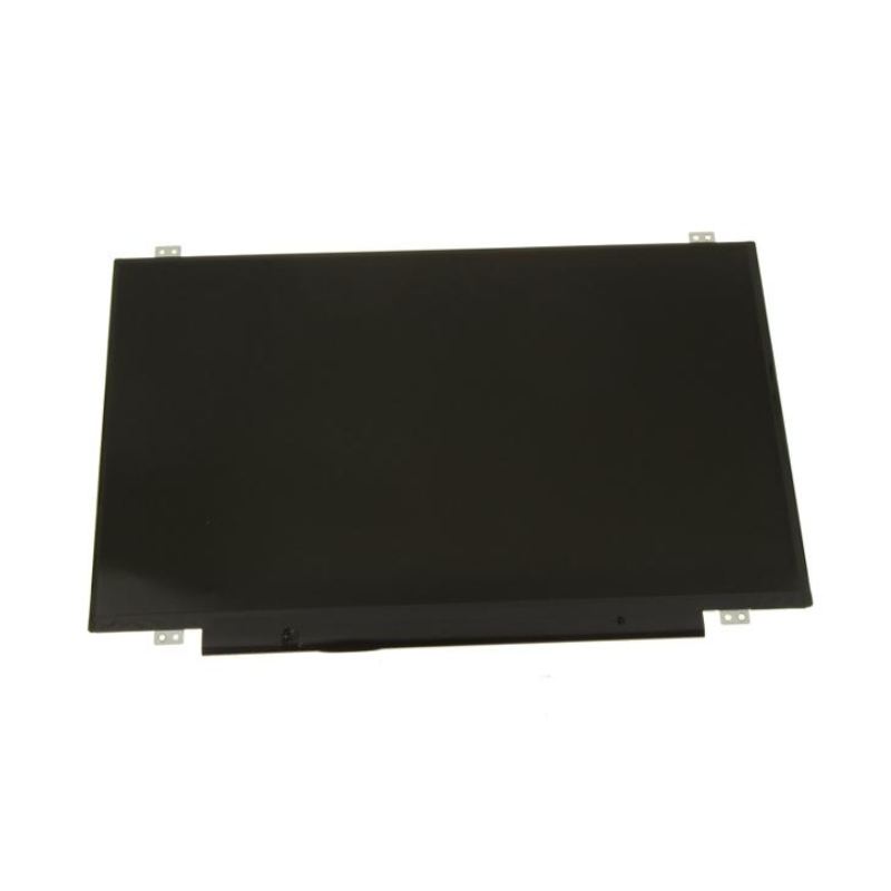 "For Dell Latitude 3580 15.6"" WXGAHD LCD LED Widescreen - Matte - 9CV35"