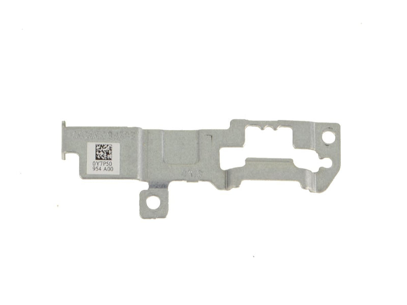 Dell OEM Latitude 5400 USB-C Metal Support Bracket - Y7P50 w/ 1 Year Warranty